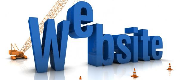newWebpage