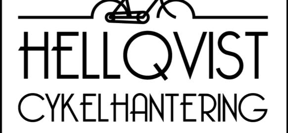 hellqvistcykel