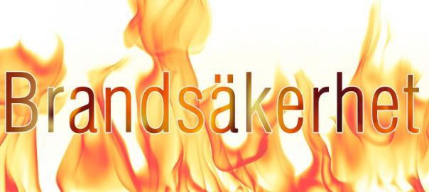 brandsakerhet_topp