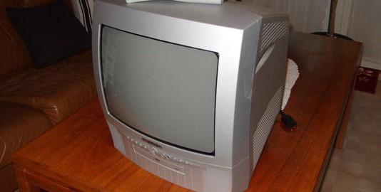 liten-tjock-tv